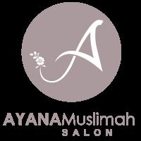 Salon Ayana