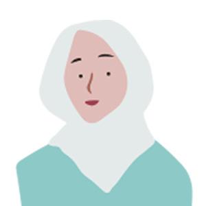 Furiyani Amalia